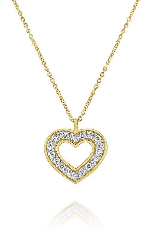 KC Designs Necklace N6023 product image