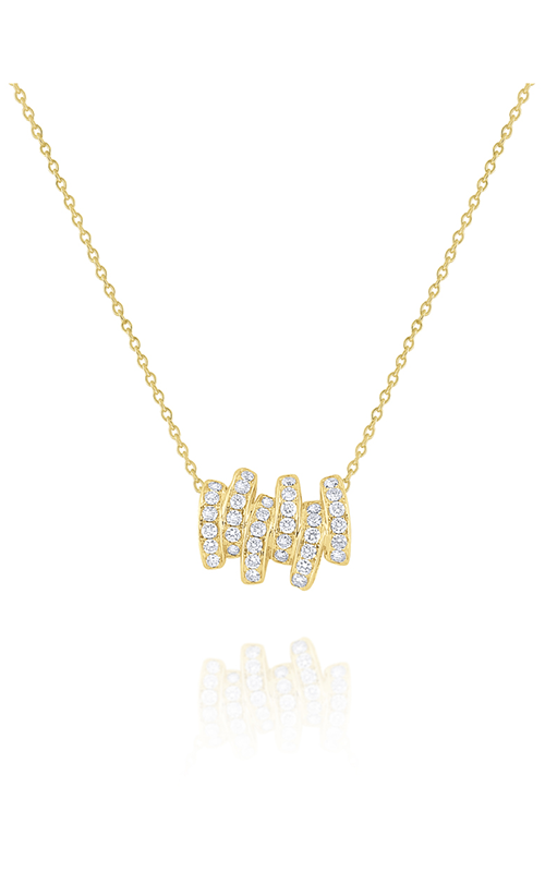 KC Designs Fashion Necklace N5932 product image