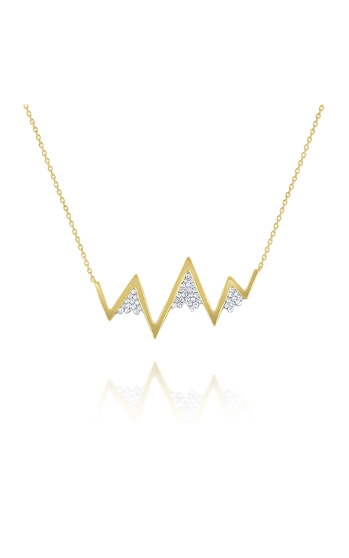 KC Designs Necklace N6075 product image
