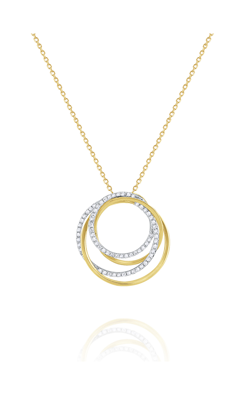 KC Designs Necklace N6133 product image