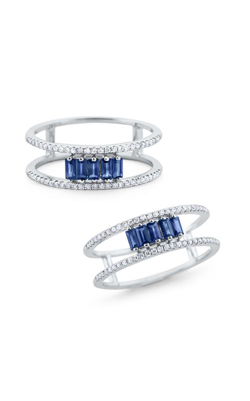 KC Designs Fashion ring R4771 product image