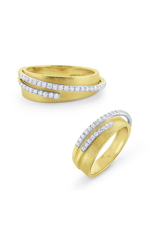 KC Designs Fashion ring R6362 product image