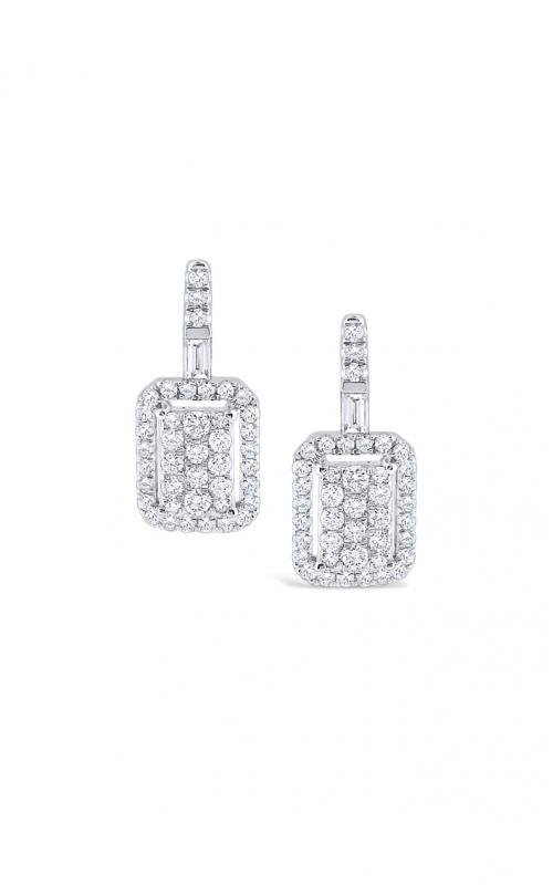 KC Designs Earrings E4893 product image