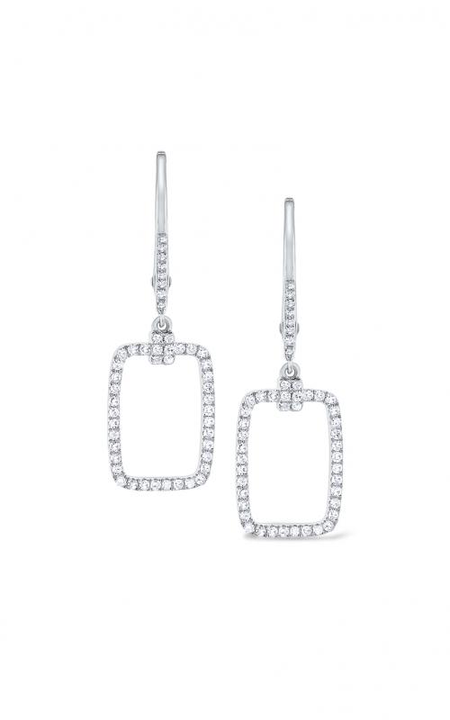 KC Designs Earrings E5922 product image