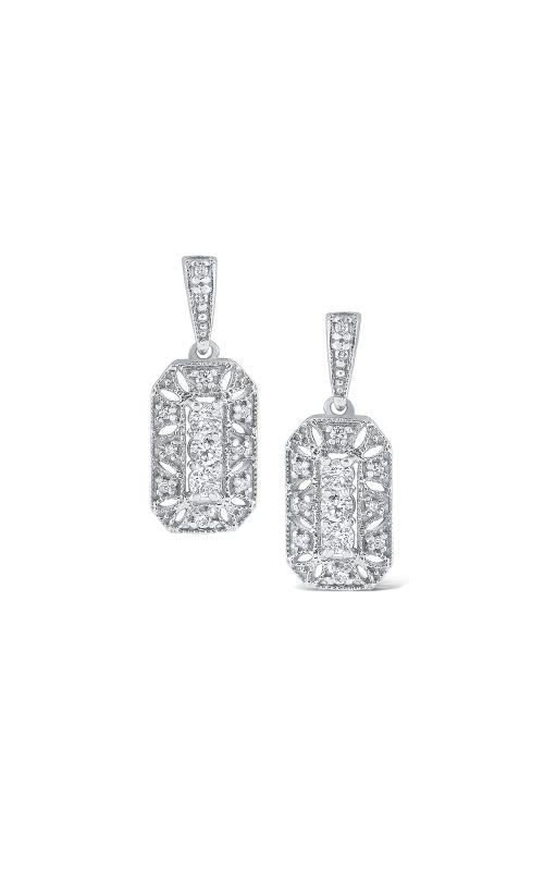 KC Designs Earrings E6047 product image