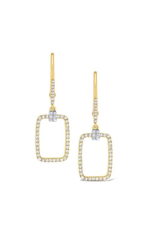 KC Designs Earrings E6104 product image