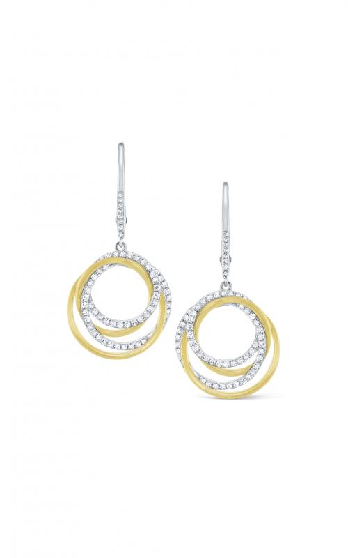 KC Designs Earrings E6122 product image