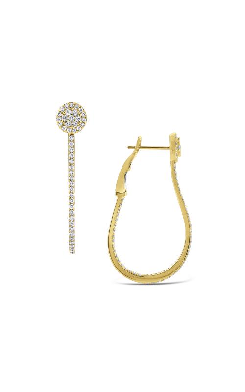 KC Designs Earrings E6367 product image