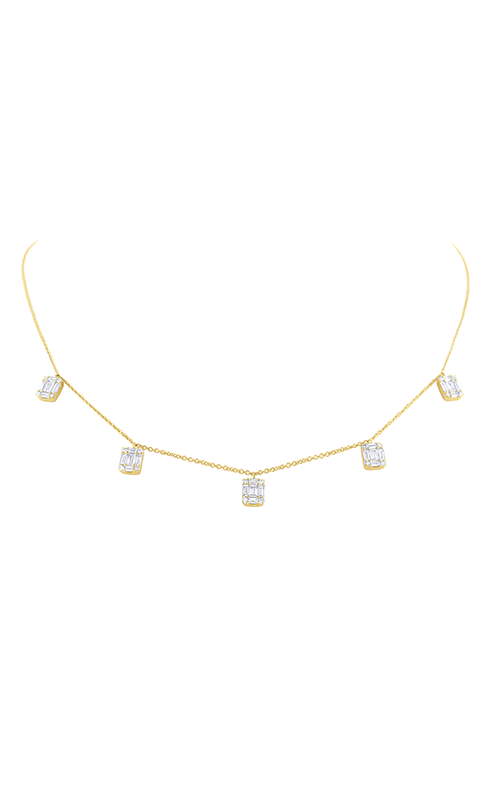KC Designs Necklace N5020 product image