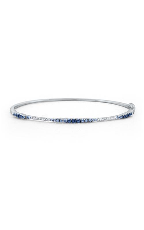 KC Designs Bracelet B7144 product image