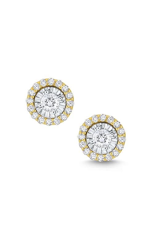 KC Designs Earrings E6910 product image