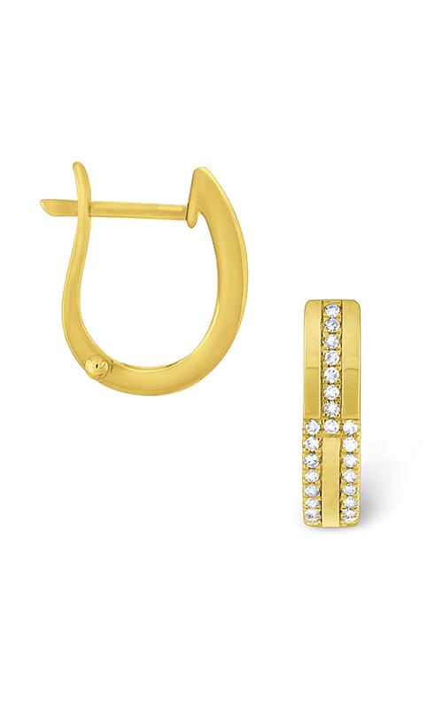 KC Designs Earrings E7097 product image