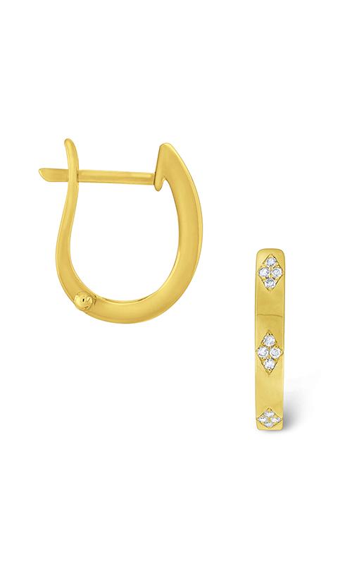 KC Designs Earrings E7112 product image