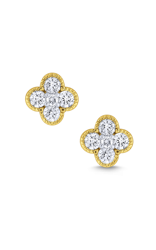 KC Designs Diamond Fashion Earring E7119 product image