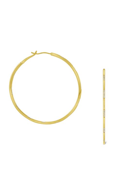 KC Designs Earrings E7129 product image