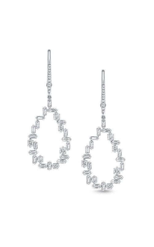KC Designs Earrings E7549 product image