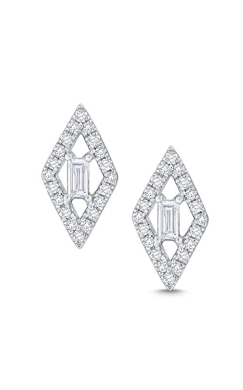KC Designs Earrings E7552 product image