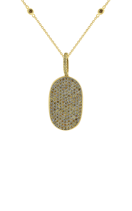 KC Designs Necklace N6154 product image
