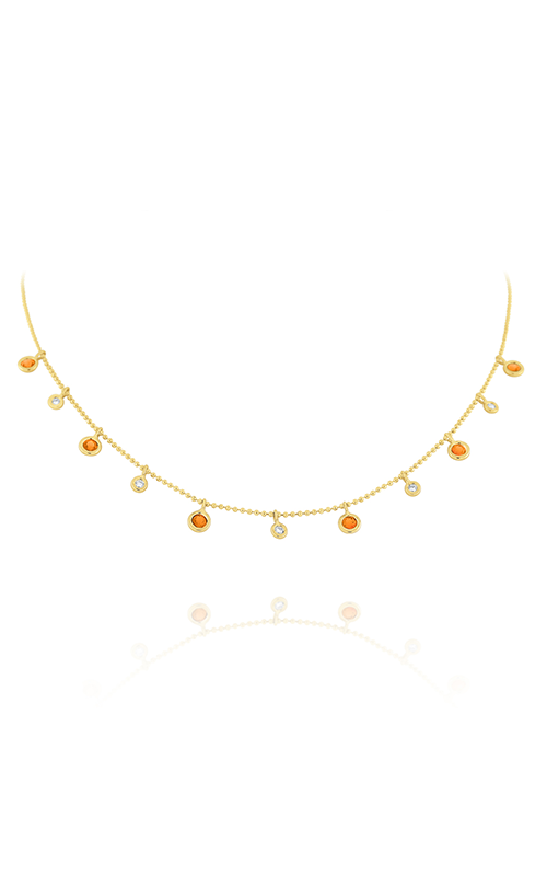 KC Designs Necklace N6637 product image