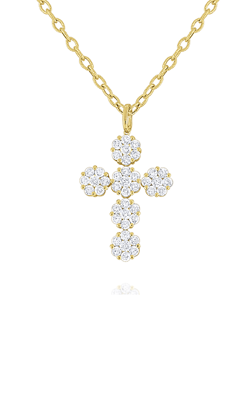 KC Designs Necklace N6915 product image