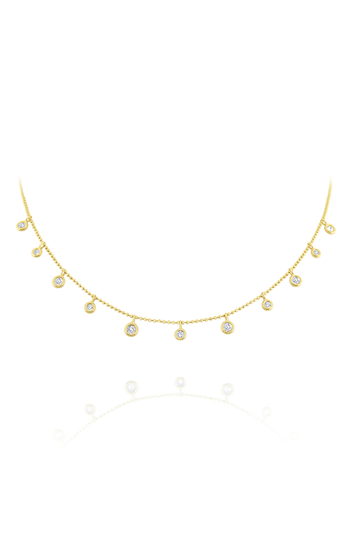 KC Designs Necklace N6917 product image