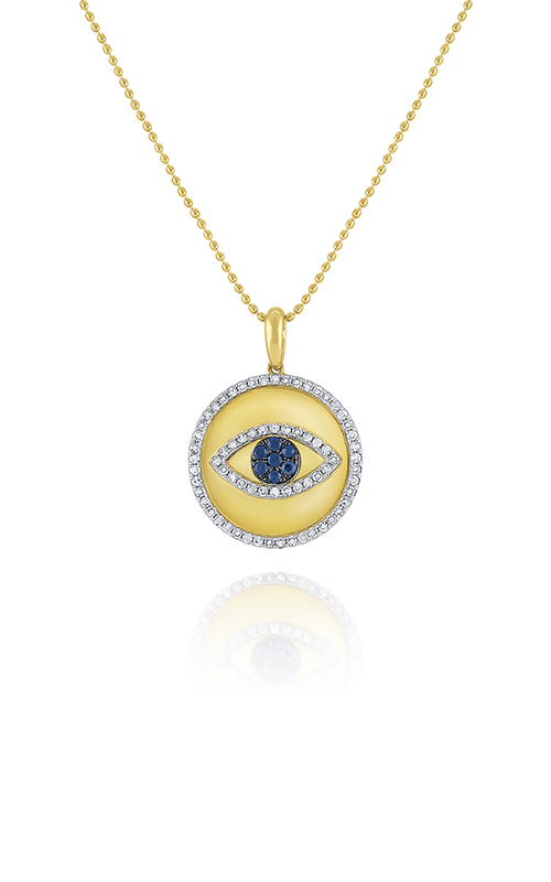 KC Designs Necklace N7145 product image