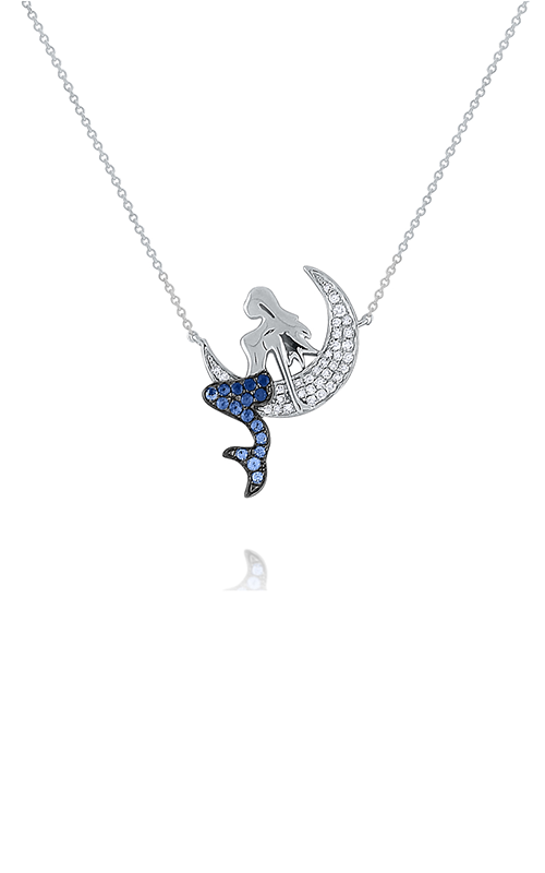 KC Designs Necklace N7150 product image