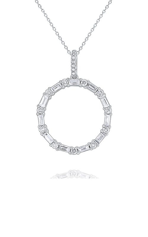 KC Designs Necklace N7451 product image
