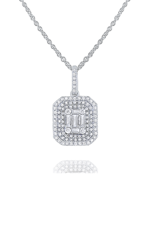 KC Designs Necklace N7542 product image
