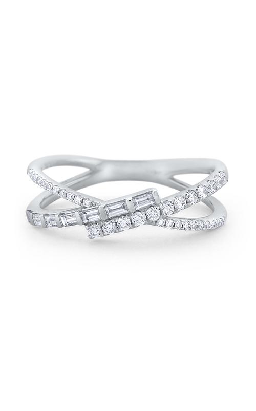 KC Designs Fashion ring R7031 product image