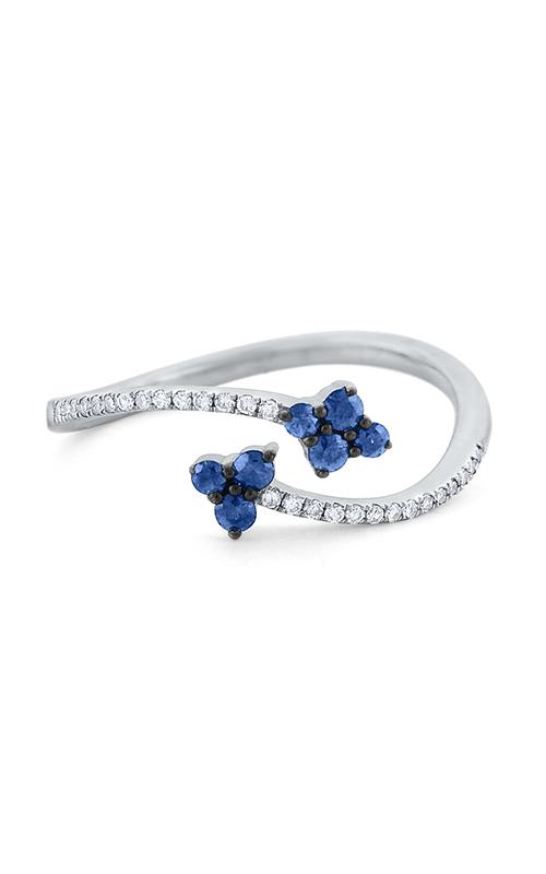 KC Designs Fashion ring R7501 product image