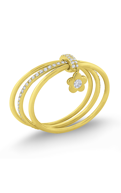 KC Designs Fashion ring R7509 product image