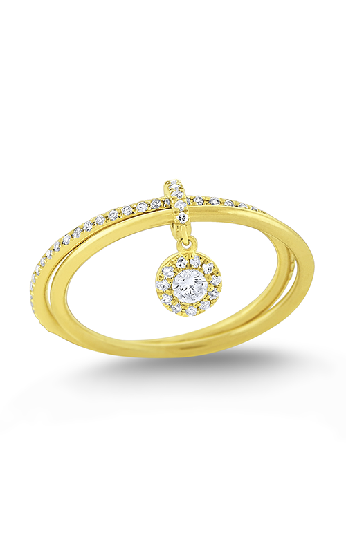 KC Designs Fashion ring R7510 product image
