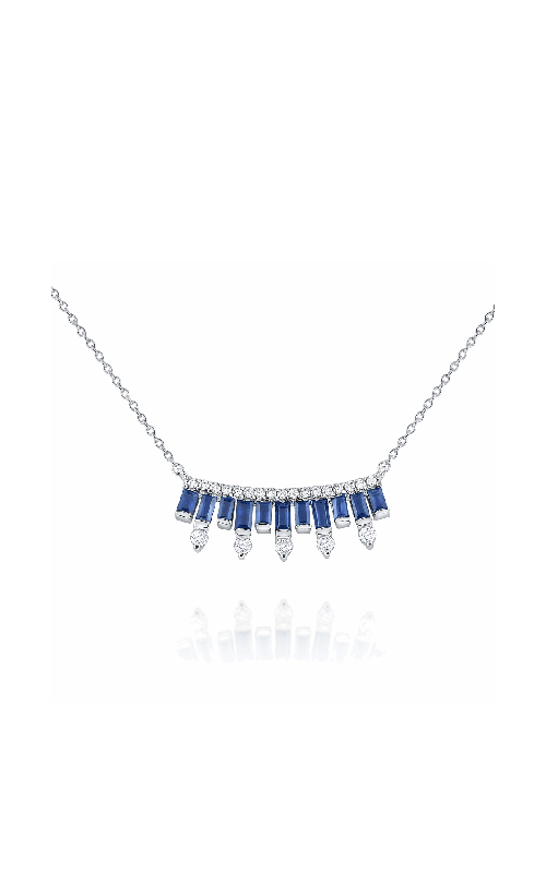KC Designs Necklace N7626 product image