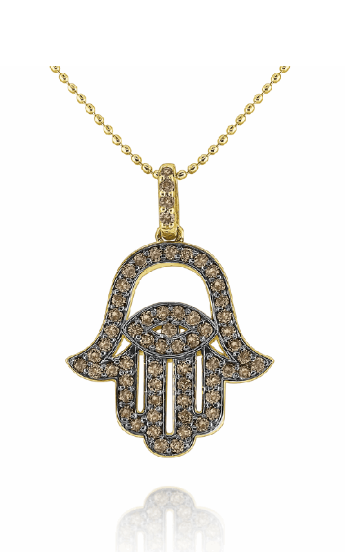 KC Designs Necklace N7766 product image