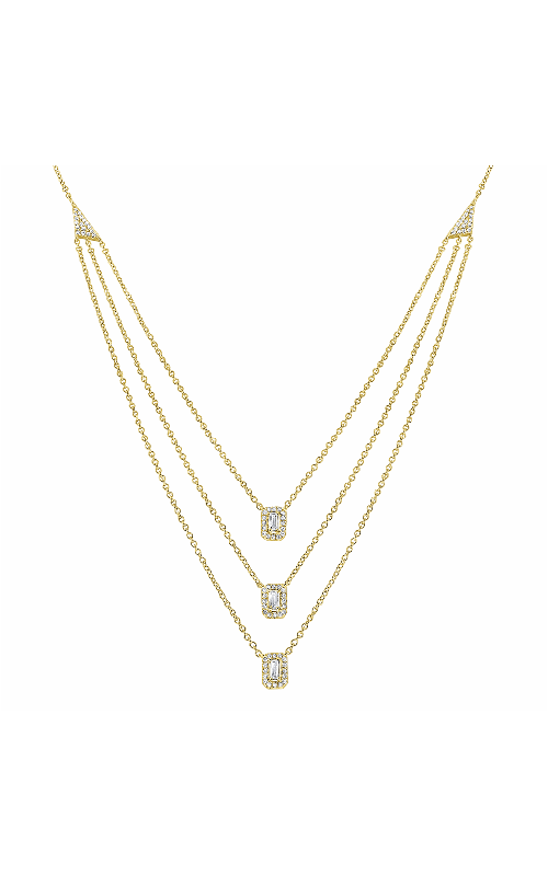 KC Designs Necklace N7852 product image