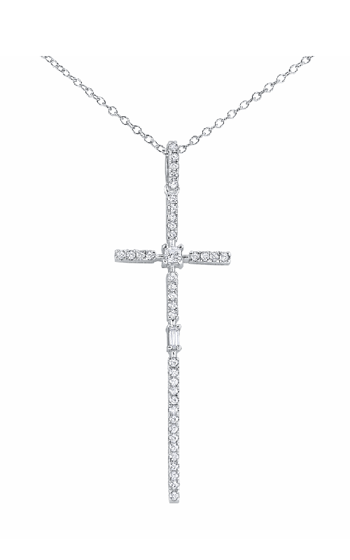 KC Designs Necklace N7853 product image