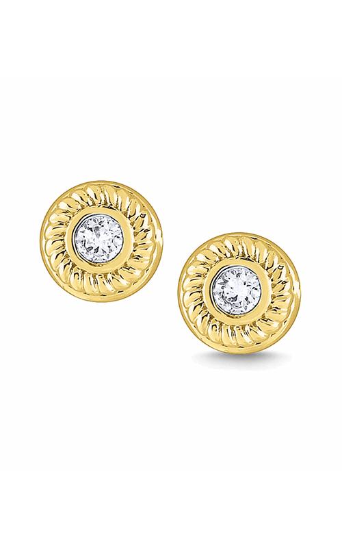 KC Designs Earrings E7769 product image