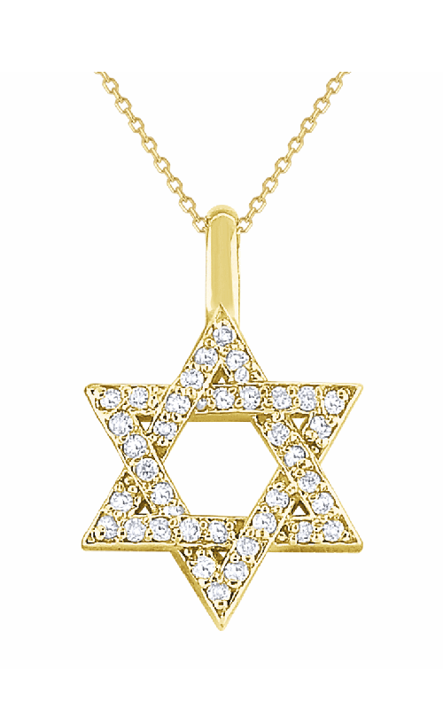 KC Designs Necklace N7916 product image