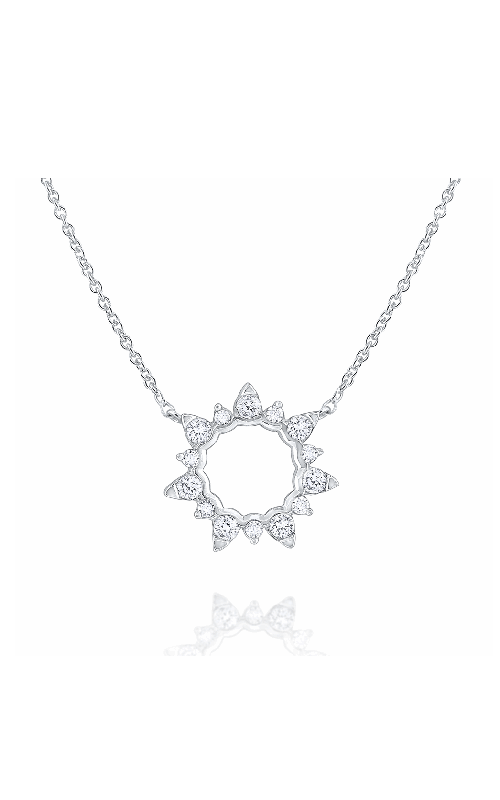 KC Designs Necklace N8601 product image