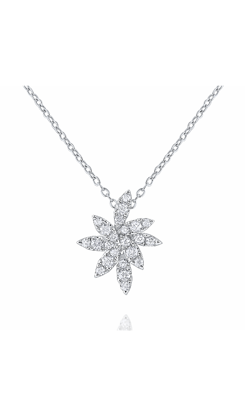 KC Designs Necklace N8659 product image
