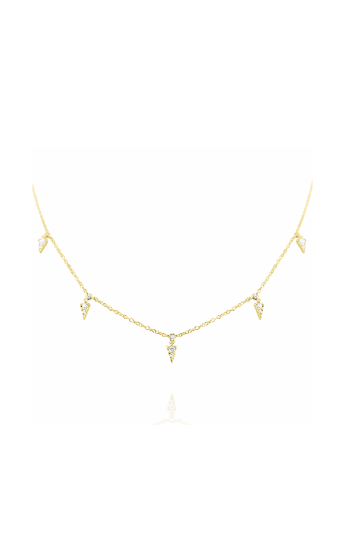 KC Designs Necklace N8661 product image
