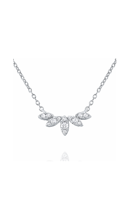 KC Designs Necklace N8676 product image