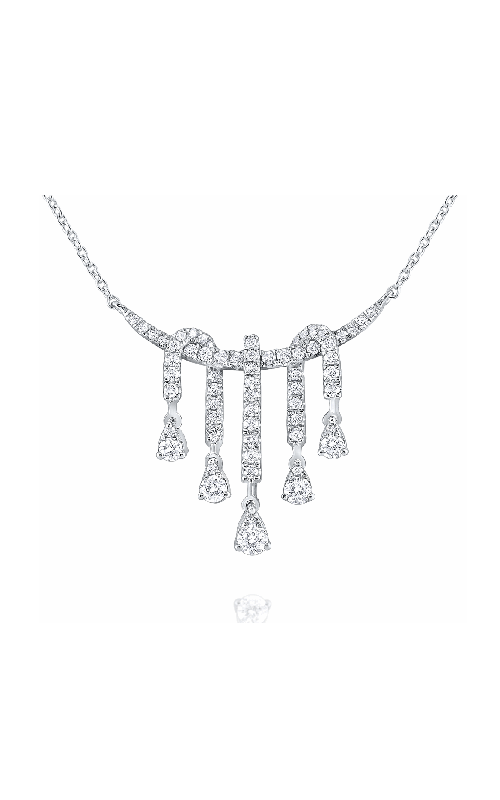 KC Designs Necklace N8697 product image