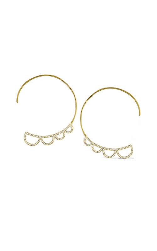 KC Designs Earrings E7846 product image