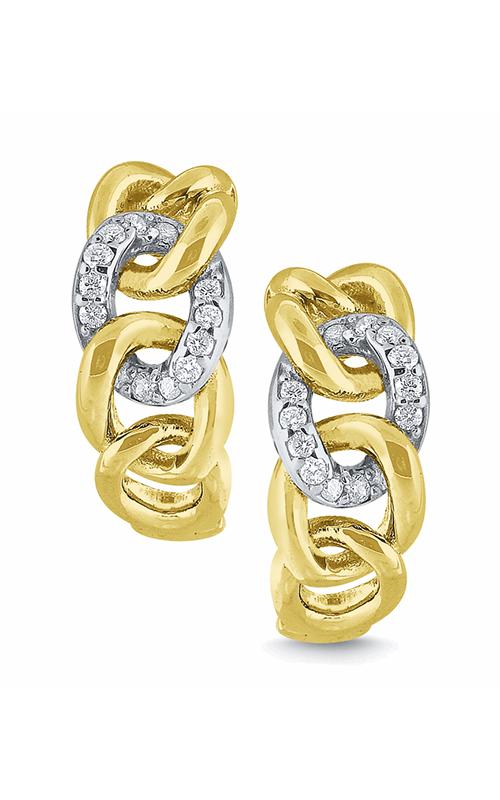 KC Designs Earrings E7894 product image