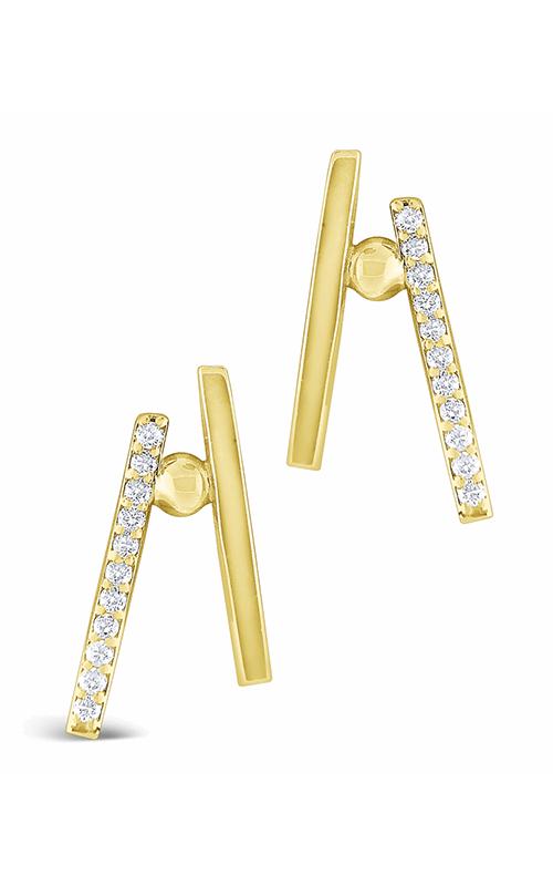 KC Designs Earrings E7899 product image