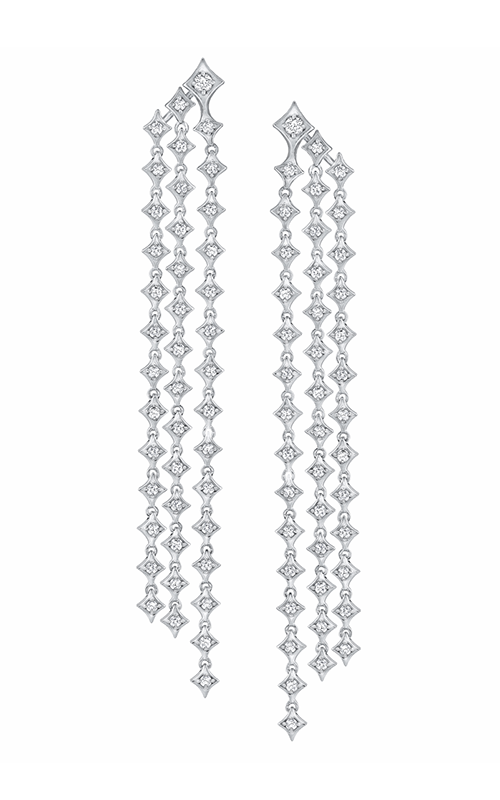 KC Designs Earrings E8628 product image