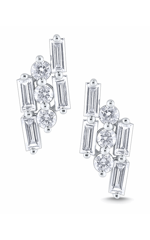 KC Designs Earrings E8627 product image