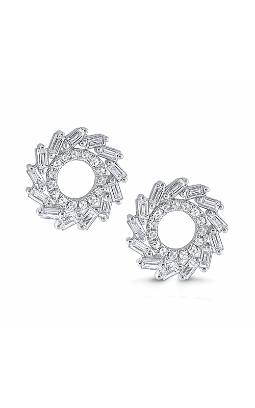 KC Designs Earrings E8656 product image